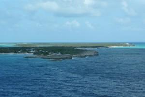 Half Moon Cay Shore Excursion Bahamas Shore